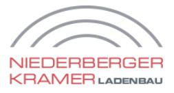 niederberger logo