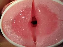 Watermelon Vagina Homemade Sex Toys For Men