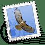Mail an Maitri Tantra