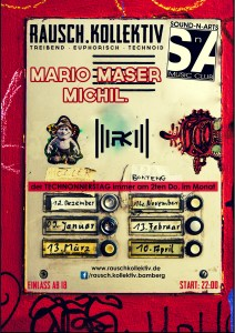 2013-Do-Termine-Teil-1V2_flyer