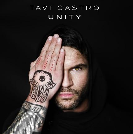 Tavi Castro - Unity ile ilgili görsel sonucu