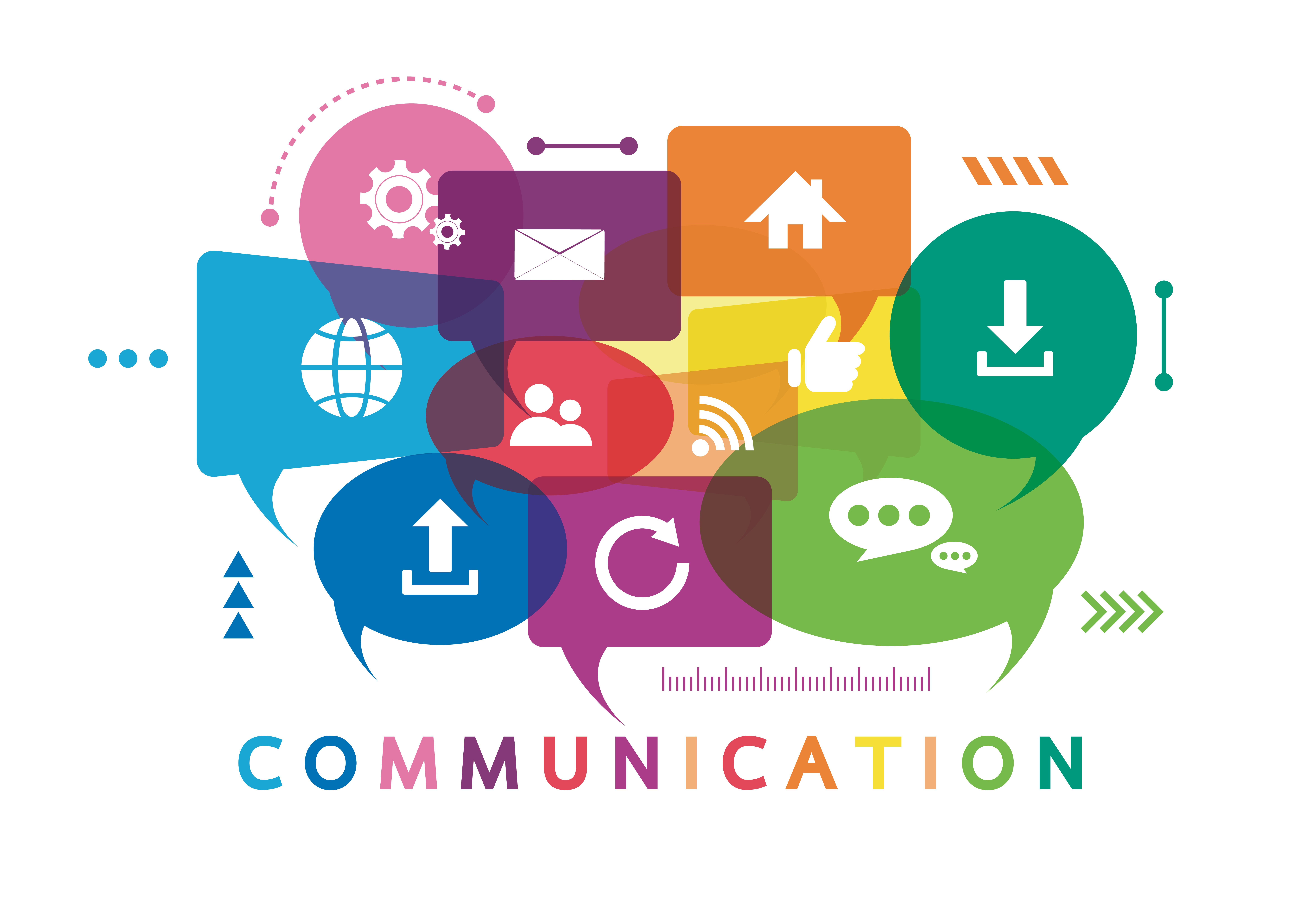 What Are Urgent Communications To Employees