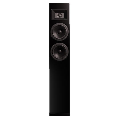 CeLest' Tower Speakers