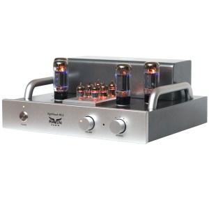 Nighthawk Amplifier