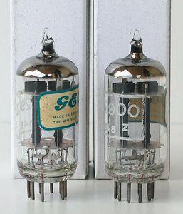 GEC A2900 e