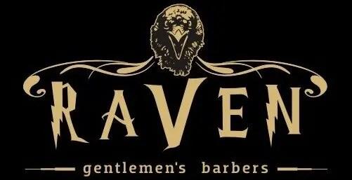 Raven Barbers Fitzrovia