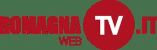 Ravenna In Comune: testata romagnawebtv