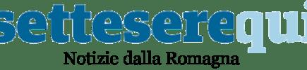 Ravenna In Comune: testata corrierediromagna