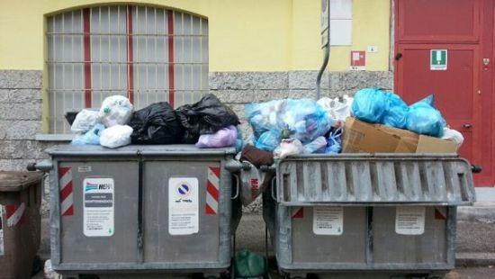 Foto Ravenna Today