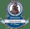 ozma award