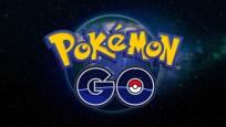 MNG: Pokemon Go