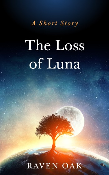 The Loss of Luna