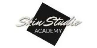 skinstudio