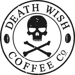 """Death Wish Coffee's """"Resource Guide to Norse Mythology"""""""