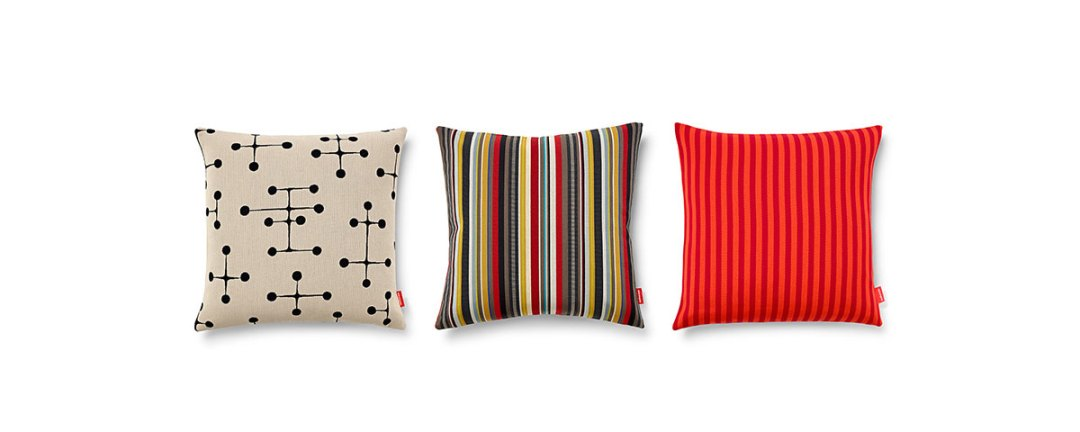 Maharam Pillows