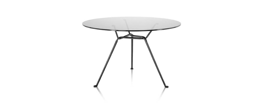 Magis Officina Tables