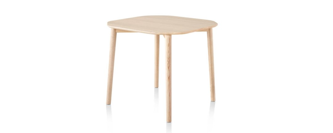 Mattiazzi Tronco Table