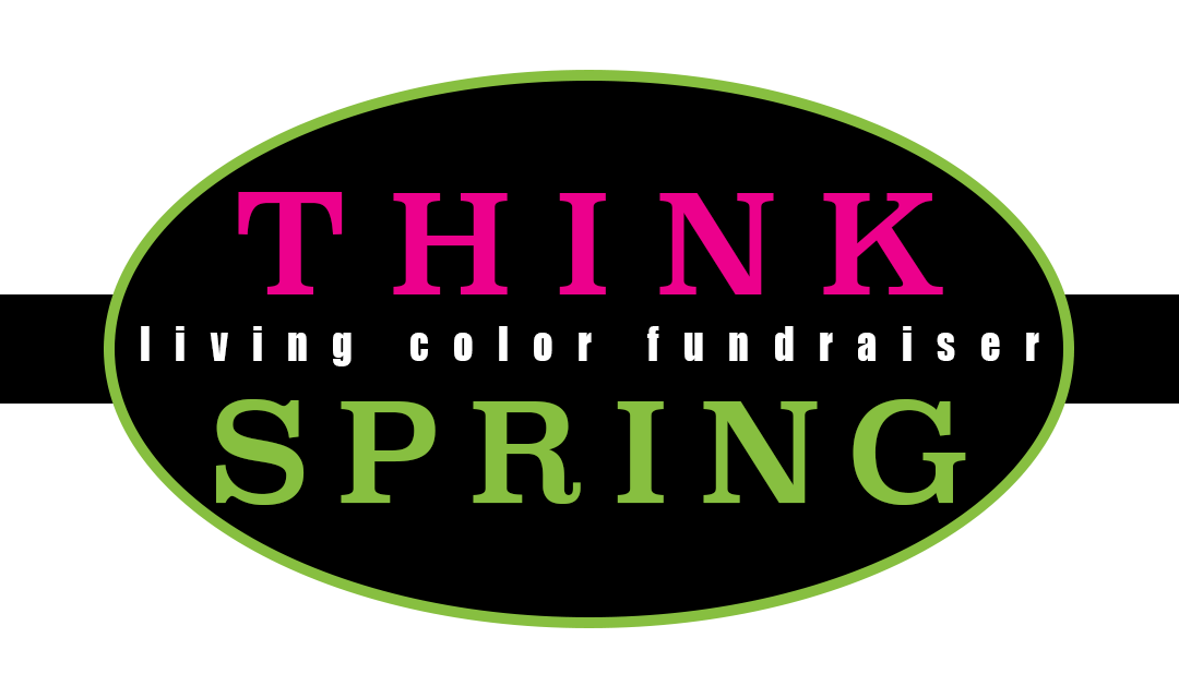 Living Color Fundraiser