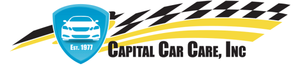 Capital Care Care