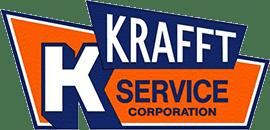 Kraft Service Corporation