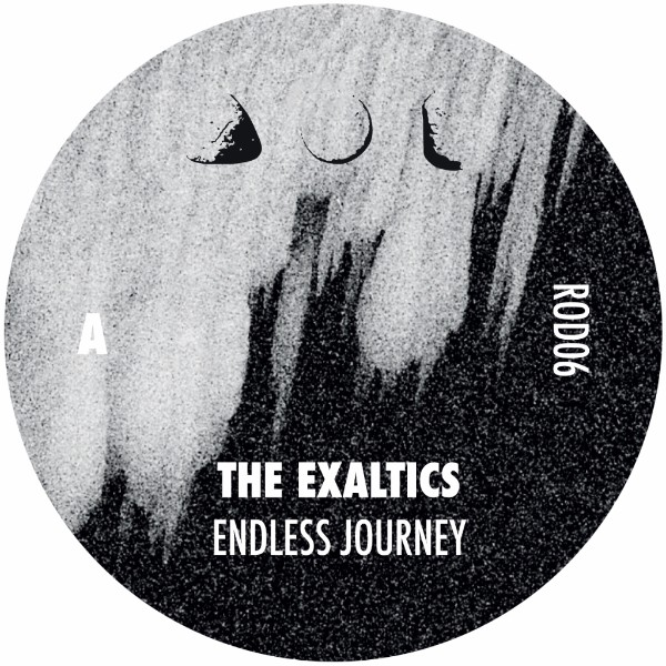 The Exaltics / Umwelt – ROD06