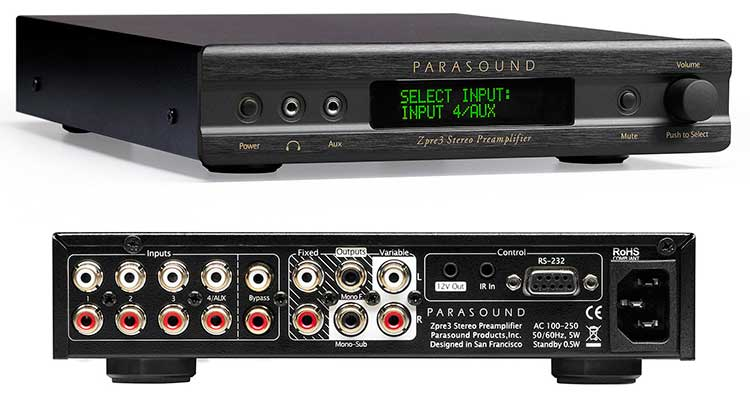 Audio Rack Home Systems