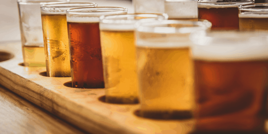 Best Northwest Breweries