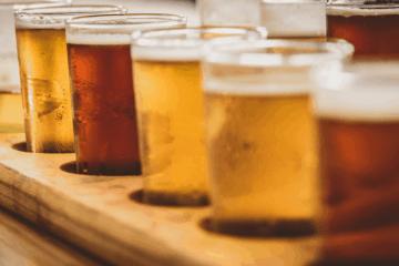 Best Northwest Breweries