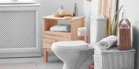 Best Toilets