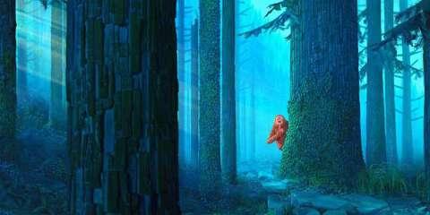 Missing Link (2019), Laika Studios