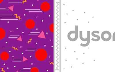 Dyson Air Purifier Review