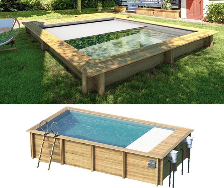 piscine procopi presentee par raviday