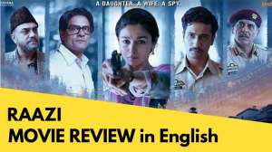 Raazi-unbiased-movie-review