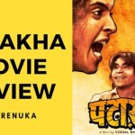 Patakha Movie Review