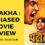Patakha-Unbiased-review-by-Ravindra-Gautam