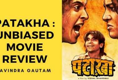 Patakha-Unbiased-review-by-Ravindra-Gautam