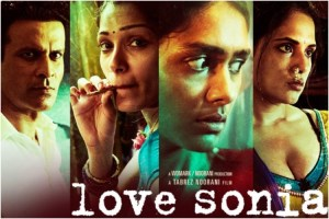 love-sonia movie review