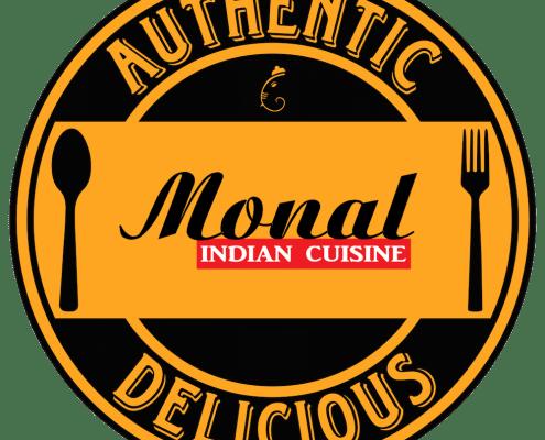 Logo Monal