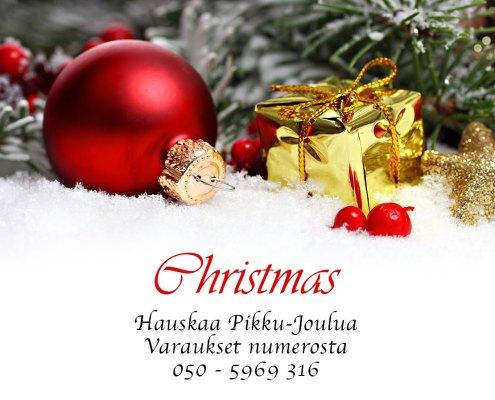 Pikku-Joulu