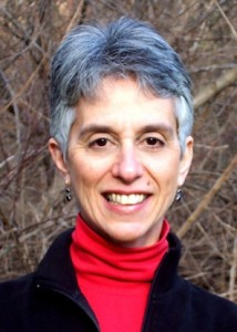 Sheila Peltz Weinberg photo