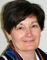 Rabbi Cindy Enger