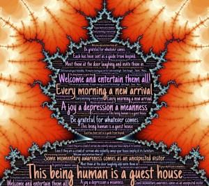 Add Gratitude to Your Spiritual Toolkit