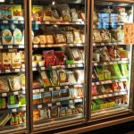 How-to-replace-a-thermostat-in-a-fridge-freezer