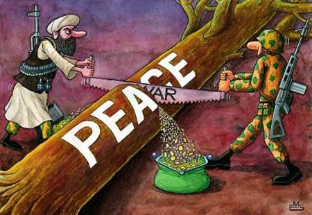 https://i2.wp.com/www.rawa.org/temp/runews/data/upimages/cartoon_afghanistan_peace.jpg