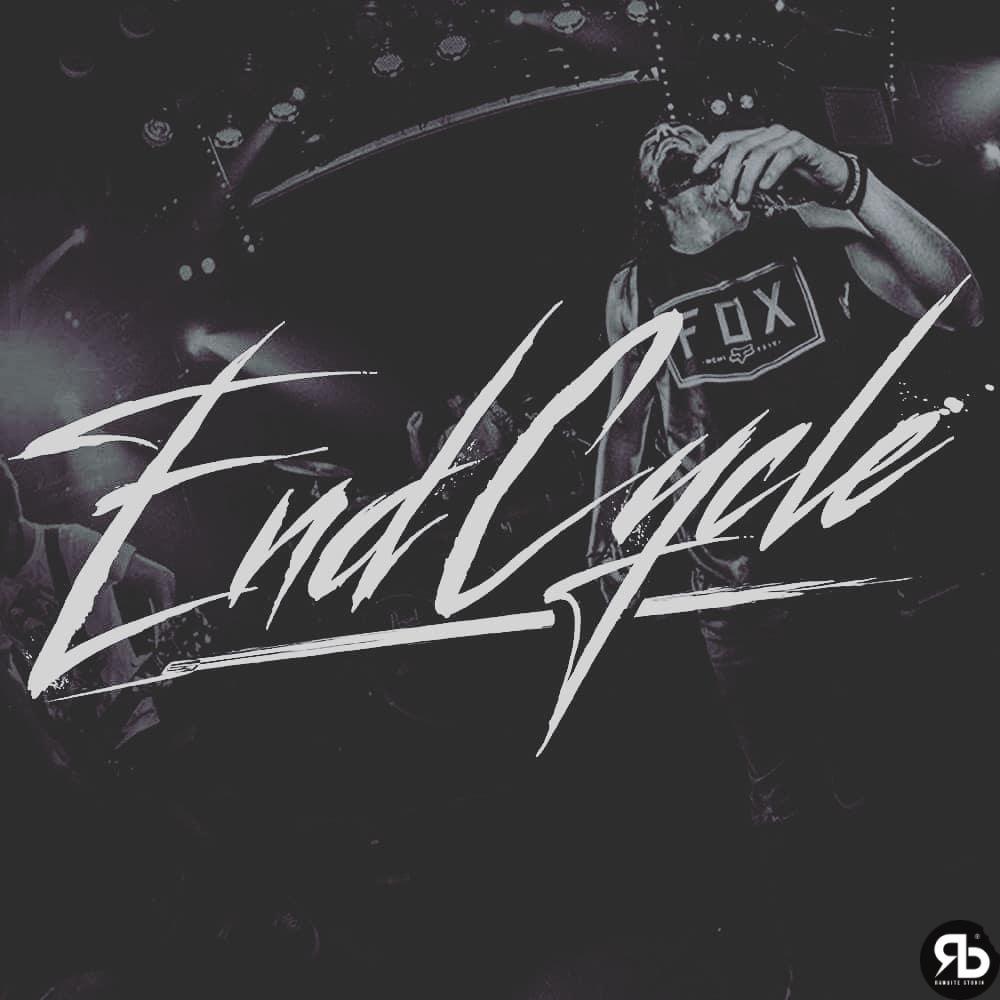 End Cyrcle