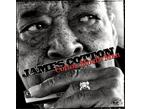 Cotton Mouth Man </br> James Cotton