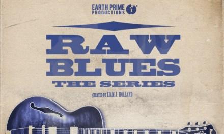 New Raw Blues Season News