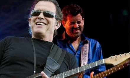 Blues Festivals Aug' 14th-16th 2015
