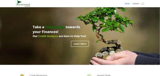 Moosewood Financial