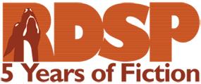 Raw Dog Screaming Press Celebrates 5 Year Anniversary